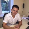 Адвокат Лодягин Сергей Сергеевич
