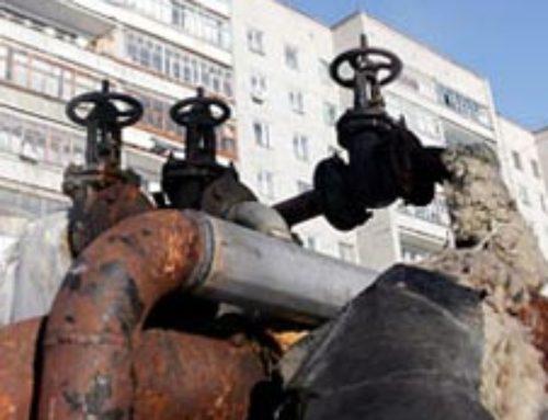 Управляющей компании ООО «УК «Слободское ЖХ» не удалось переложить свою вину на жильцов