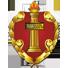 Волгоградская обл. коллегия адвокатов Логотип