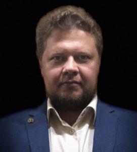 Плеханов